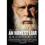 Honest Liar Product Image