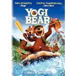 Yogi Bear Product Image