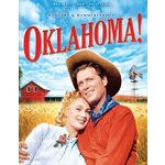 Oklahoma Product Image