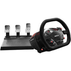 TS-XW Racer Sparco P310 Competition Mod Racing Wheel Product Image