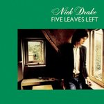 Five Leaves Left ) - Nick Drake Product Image