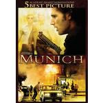 Munich Product Image