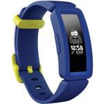 Ace 2 Kids Activity Tracker (Night Sky/Neon Yellow) Product Image
