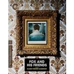 Fox & His Friends