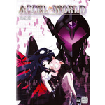 Accel World-Set 1 Product Image
