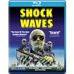 Shock Waves Product Image