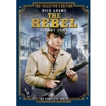 Rebel-Complete Series Product Image