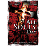 All Souls Day Product Image