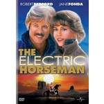 Electric Horseman Product Image