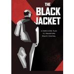 Black Jacket Product Image