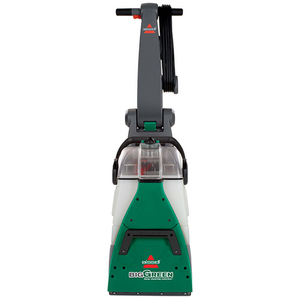 Big Green Machine Professional Carpet Cleaner Product Image