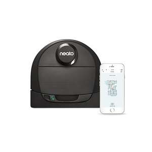 Botvac D6 Connected Robot Vacuum Product Image