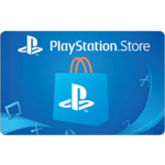 Sony Playstation eGift Card $50.00 Product Image