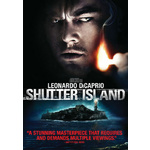 Shutter Island Product Image