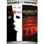 Halloween Ii/Halloween Iii-Season of the Witch Product Image