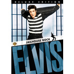 Elvis-Jailhouse Rock-Deluxe Edition Product Image