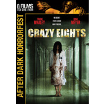 Crazy Eights Product Image