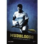 Mudbloods Product Image