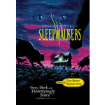 Sleepwalkers Product Image