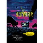 Sleepwalkers Product Image
