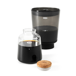 BREW Compact Cold Brew Maker Product Image