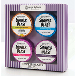 4pc Shower Blast Gift Set Product Image