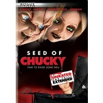 Seed of Chucky Product Image