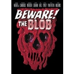 Beware-the Blob Aka Son of Blob Product Image