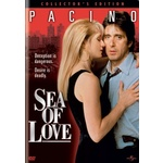 Sea of Love Product Image
