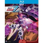 Mobile Suit Gundam Zz Collection 2 Product Image