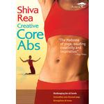 Rea Shiva-Creative Core Abs Product Image