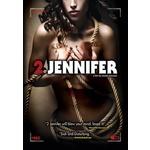 2 Jennifer Product Image