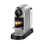 Nespresso CitiZ Espresso Machine by Breville Product Image