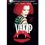 Vamp Product Image