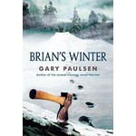 Brian's Winter Product Image