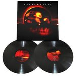 Superunknown  - Soundgarden Product Image