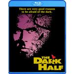 Dark Half Product Image