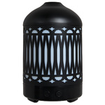 Legacy LED Ultrasonic Aroma Diffuser Product Image