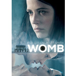 Womb Product Image