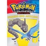 Pokemon Advanced Battle V09-Numero Uno Articuno Product Image