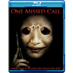 One Missed Call Product Image