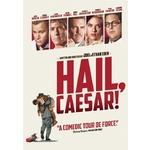 Hail Caesar Product Image