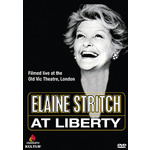 Stritch E-at Liberty Product Image