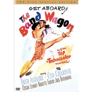 Band Wagon Product Image
