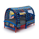 Disney Pixar Cars Toddler Tent Bed Product Image