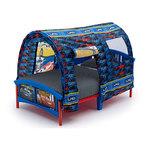 Disney Pixar Cars Toddler Tent Bed Product Image