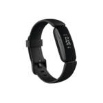 Fitbit Inspire 2 (Black) Product Image
