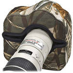 BodyGuard Pro Camera Cover (Realtree MAX-4) Product Image