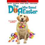 Dog Who Saved Easter Product Image