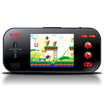 Gamer Max Portable w/ 220 Games Product Image